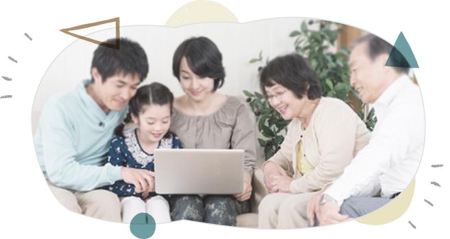 ホームページ制作 医院 開業 秋田 湯沢 大仙 大曲