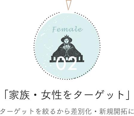 ホームページ制作 秋田 デザイン会社