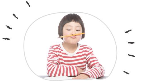 【ホームページ制作・デザイン事務所】渋谷・名刺・HP・ロゴ