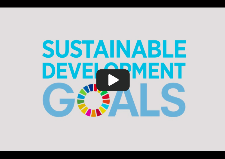【動画制作】SDGsアニメーション/ショートムービー【東京】【秋田】