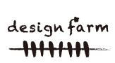 【HP・デザイン事務所】office-design-farm@渋谷【企業ブランディング】手書き・おしゃれ・女子|個人事業|フリーランス|HP|ロゴ|渋谷ヒカリエ