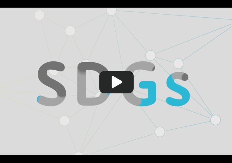 【動画制作】SDGsアニメーション/ロングムービー【東京】【秋田】